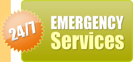 Rolling Gate Repairs Queens 24/7 emergency services